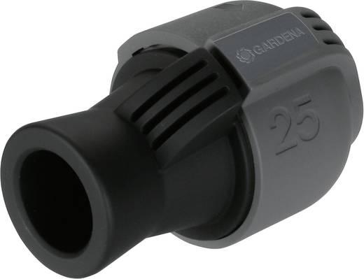 """GARDENA Sprinklersystem Verbinder 24,2 mm (3/4"""") IG"""