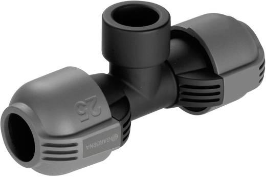 gardena sprinklersystem t st ck 24 2 mm 3 4 ig 02790 20 kaufen. Black Bedroom Furniture Sets. Home Design Ideas