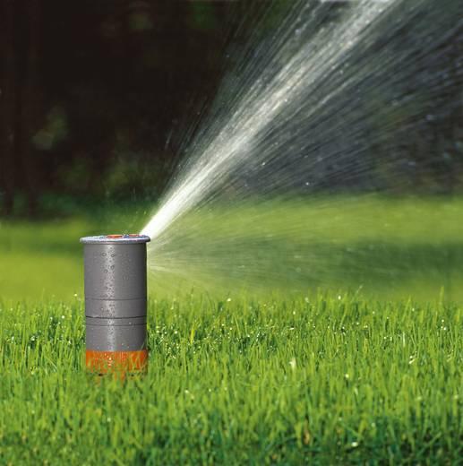 """GARDENA Sprinklersystem Versenkregner 18,7 mm (1/2"""") IG 08203-29"""