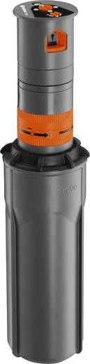 """GARDENA Sprinklersystem Versenkregner 18,7 mm (1/2"""") IG"""