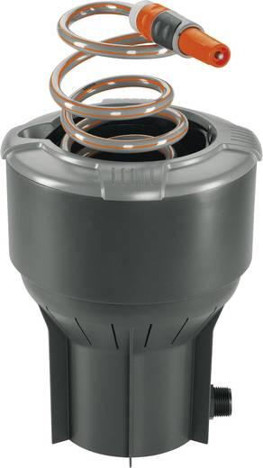 """GARDENA Sprinklersystem Spiralschlauch 33,25 mm (1"""") AG"""