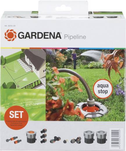 GARDENA Sprinklersystem Starter-Set