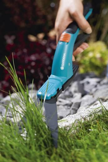 Grasschere Bypass GARDENA 08733-20