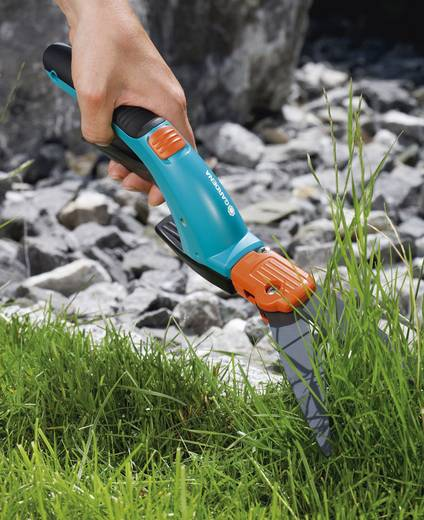Grasschere Bypass GARDENA 08734-20