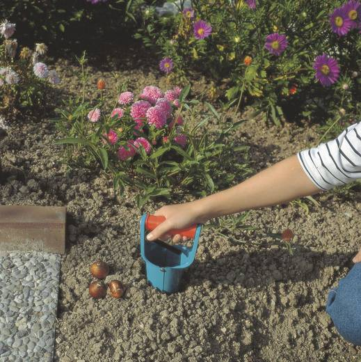 Blumenzwiebelpflanzer GARDENA 03412-20