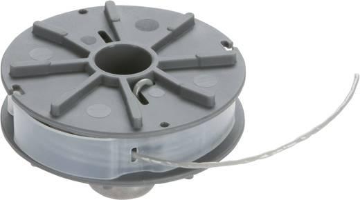 GARDENA 05307-20 Ersatzspule Passend für: Gardena SmallCut 300, Gardena Small Cut Plus 350/23, Gardena EasyCut 400/25,