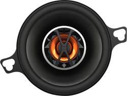 Haut-parleur coaxial 2 voies à encastrer 60 W JBL Harman CLUB 3020