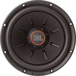 auto subwoofer chassis 311 mm 1000 w jbl harman cs 1214 4. Black Bedroom Furniture Sets. Home Design Ideas