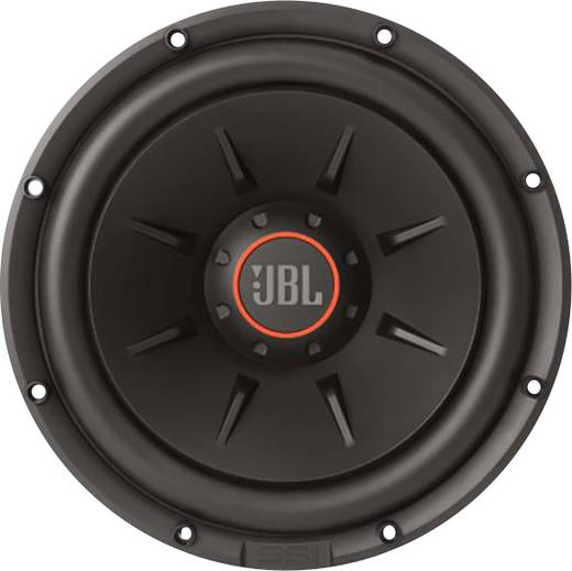 Auto-Subwoofer-Chassis 300 mm 1100 W JBL Harman S2-1224 4 Ω