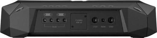 1-Kanal Endstufe 1300 W JBL Harman CLUB-5501