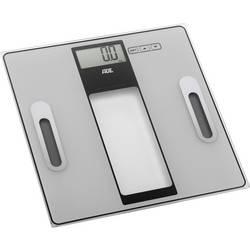 Váha s diagnostikou telesných parametrov ADE BA 1300 Tabea, striebornočierná