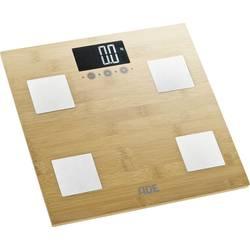 Váha s diagnostikou telesných parametrov ADE BA 914 Barbara, bambusová