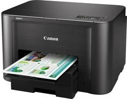 Image of Canon MAXIFY IB4150 Tintenstrahldrucker A4 Duplex, LAN, WLAN