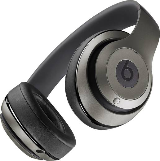 bluetooth studio kopfh rer beats studio wireless over ear. Black Bedroom Furniture Sets. Home Design Ideas