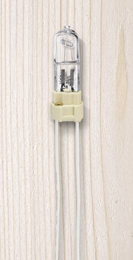 Lampenfassung G9 Basetech 230 V 500 W