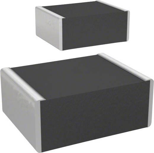 Folienkondensator SMD 0805 2200 pF 50 V/DC 2 % (L x B) 2 mm x 1.25 mm Panasonic ECH-U1H222GB5 1 St.