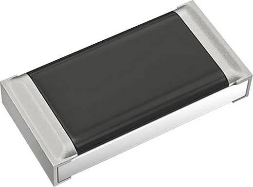Panasonic ERJ-PA2J334X Dickschicht-Widerstand 330 kΩ SMD 0402 0.2 W 5 % 200 ±ppm/°C 1 St.