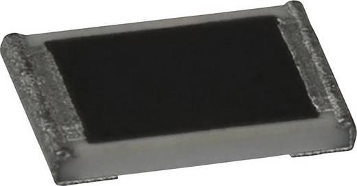 Metallschicht-Widerstand 137 Ω SMD 0603 0.1 W 0.1 % 25 ±ppm/°C Panasonic ERA-3AEB1370V 1 St.