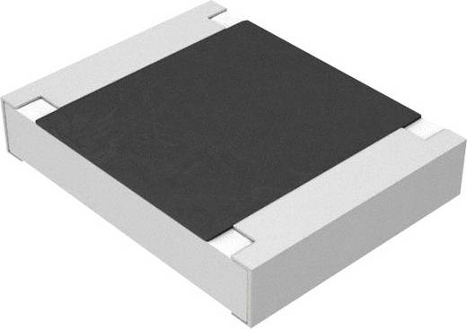 Metallschicht-Widerstand 100 Ω SMD 1210 0.25 W 0.1 % 25 ±ppm/°C Panasonic ERA-14EB101U 1 St.