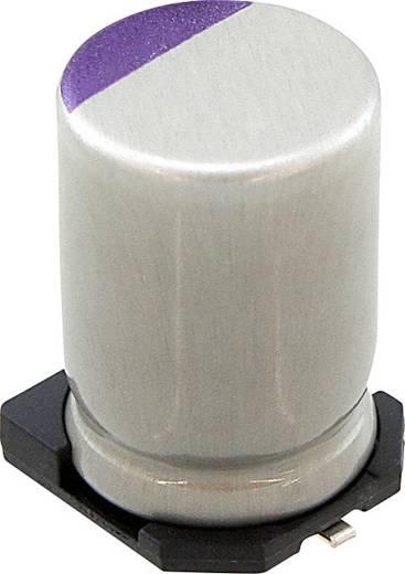 Panasonic 16SVP180M Elektrolyt-Kondensator SMD 180 µF 16 V 20 % (Ø) 8 mm 1 St.