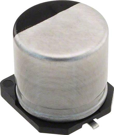Panasonic EEE-TP1A331AP Elektrolyt-Kondensator SMD 330 µF 10 V 20 % (Ø) 10 mm 1 St.