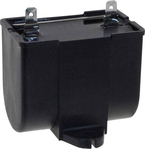 Panasonic JS251156-BA 1 St. Folienkondensator 15 µF 250 V/AC 10 % (L x B) 50 mm x 30.5 mm