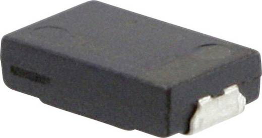 Panasonic EEF-GX0D471R Elektrolyt-Kondensator SMD 470 µF 2 V 20 % 1 St.