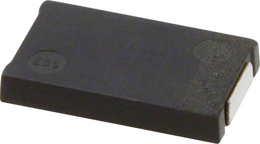 Panasonic EEF-CS1E150R Elektrolyt-Kondensator SMD 15 µF 25 V 20 % 1 St.