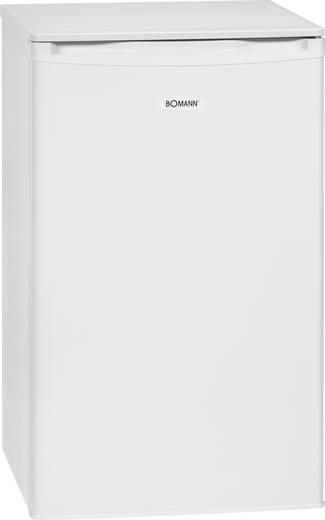 Kühlschrank 96 l Bomann KS 163.1 Energieeffizienzklasse (A+++ - D ...