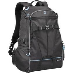 Batoh Cullmann ULTRALIGHT sports DayPack 300 Vnitřní rozměr (Š x V x H)=290 x 160 x 140 mm ochrana proti dešti