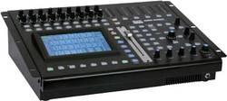 Image of Digital-Mischpult DAP Audio GIG-202 TAB Anzahl Kanäle:20 USB-Anschluss