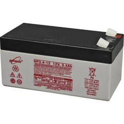 Olovený akumulátor EnerSys Genesis NP3.4-12, 3.4 Ah, 12 V