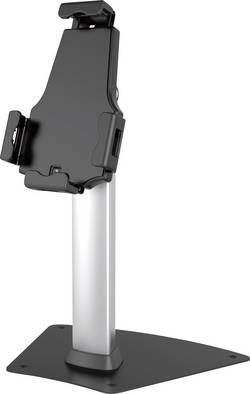 """Stojan na tablet Renkforce PAD21-03, univerzální, 20,1 cm (7,9"""") - 25,7 cm (10,1"""")"""