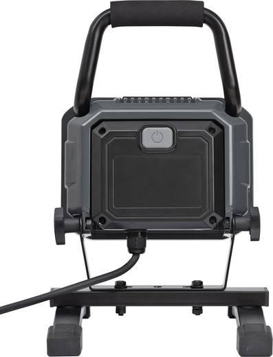 Brennenstuhl ML DN 4006 S LED-Baustrahler 30 W 2350 lm Tageslicht-Weiß 1173830