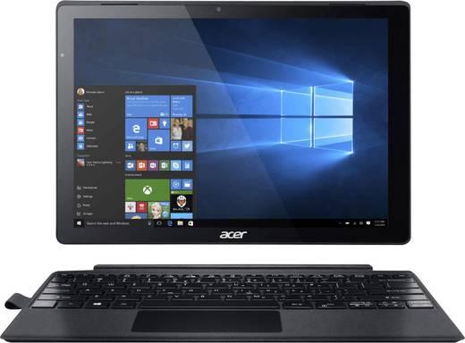 acer fit edition switch alpha 12 windows tablet 2 in 1. Black Bedroom Furniture Sets. Home Design Ideas
