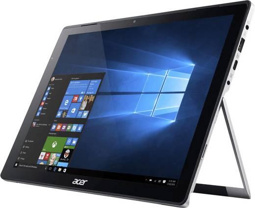 acer sa5 271 38u0 switch alpha 12 windows tablet 2 in 1. Black Bedroom Furniture Sets. Home Design Ideas