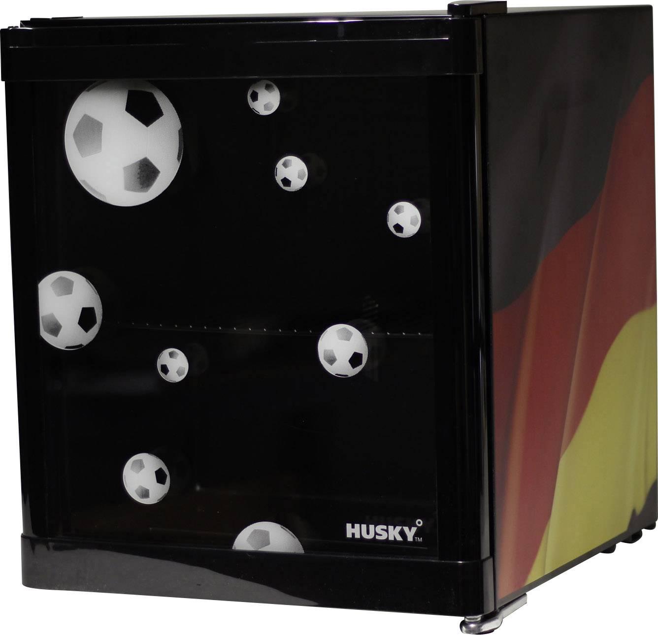 Husky Cool Cube. Husky Afri Cola Coolcube Anzahl Gebraucht ...