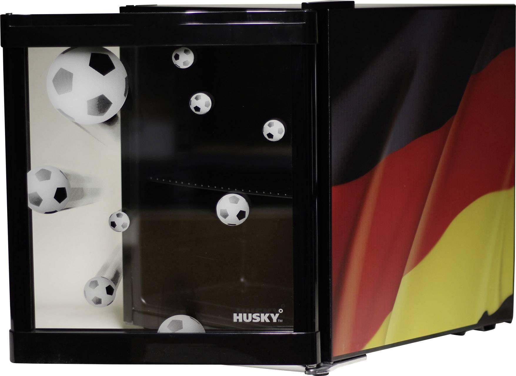 Kühlschrank Husky : Husky mini kÜhlschrank coolcube coca cola eek a l eur
