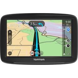 Navigácia TomTom START 52 CE;13 cm 5 palca, střední Evropa