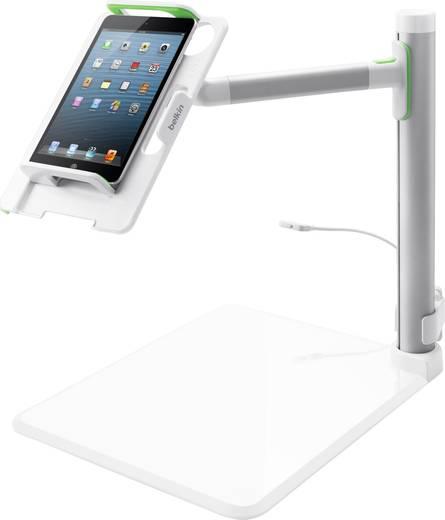 tablet st nder belkin b2b054 passend f r marke universal 17 8 cm 7 27 9 cm 11 kaufen. Black Bedroom Furniture Sets. Home Design Ideas
