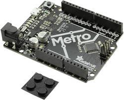 Image of Entwicklungsboard METRO 328 with Headers - ATmega328 Adafruit 2488