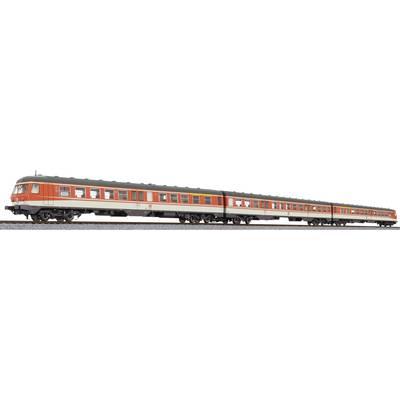 Liliput L133156 H0 Dieseltriebzug BR 614/914 der DB Preisvergleich