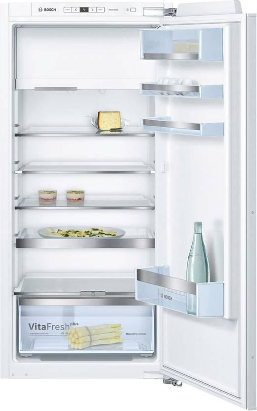 Kühlschrank Einbaugerät kühlschrank 195 l bosch haushalt kil42af30 energieeffizienzklasse a