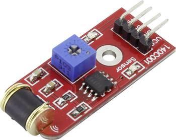 Iduino Vibrationssensor