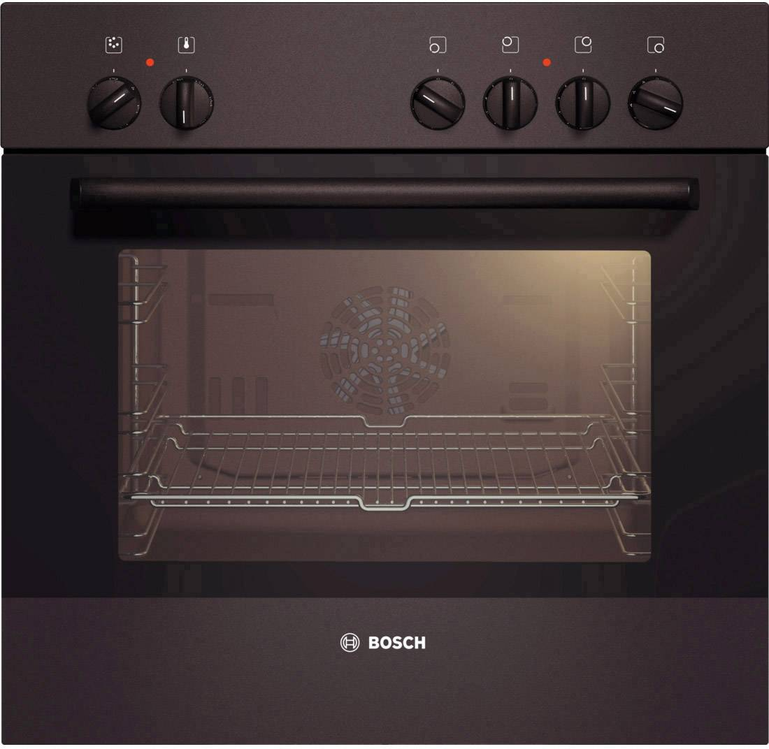 backofen free ucopy with backofen trendy with backofen fabulous neff backofen bftn bftn. Black Bedroom Furniture Sets. Home Design Ideas