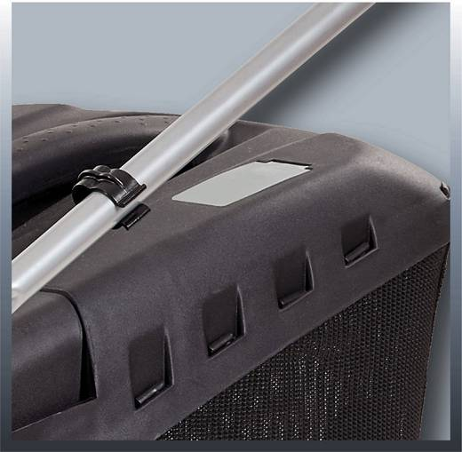 benzin rasenm her mulchfunktion seitenauswurf. Black Bedroom Furniture Sets. Home Design Ideas