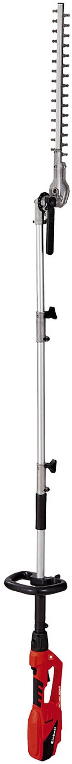 Teleskopické nůžky na živý plot Einhell GC-HH 9048 3403492