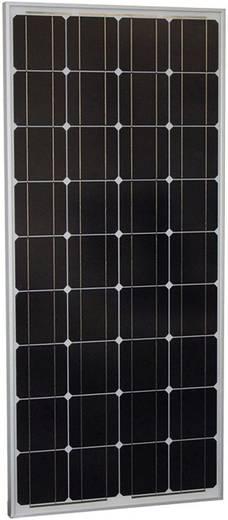 Monokristallines Solarmodul 100 Wp 12 V Phaesun Sun Plus 100 S