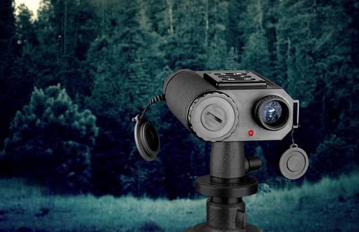 Entfernungsmesser Conrad : Renkforce rrf1 nachtsichtgerät mit entfernungsmesser 6 x 32 mm kaufen