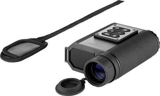 Laser Entfernungsmesser Draußen : Renkforce rrf1 nachtsichtgerät mit entfernungsmesser 6 x 32 mm kaufen